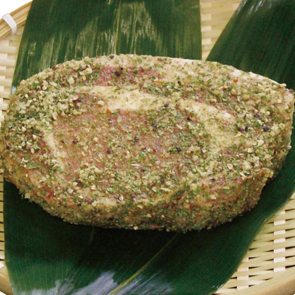 画像1: 香り塩豚 500g(4-5人前)